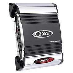 Product Code: B0015A95YG Rating: 4.5/5 stars List Price: $ 131.95 Discount: Save $ 31.96