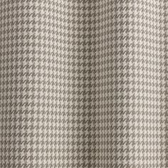POOL col. 001 by Dedar - The solution-dyed polypropylene houndstooth motif is tested to guarantee maximum resistance to light and weather conditions; it withstands mildew, bacteria and abrasion. Easy washing and stain removal; anallergic, non-toxic, antistatic, strong and long-lasting.