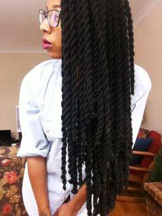 Astonishing Yarn Braid Supplies Black Hair Braids Twists And Natural Hair Hairstyles For Men Maxibearus