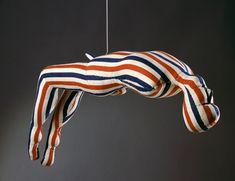 """Louise Bourgeois born in Paris in 1911 and she left a sculpture heritage that won't be forgeted."" Contemporary Art, Louis Bougeois, Paris, Sculpture. For More News: http://www.bocadolobo.com/en/news-and-events/"