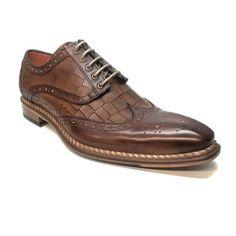 New Arrivals – Page 5 – Dudes Boutique Oxford Sneakers, Leather Sneakers, Oxford Shoes, White Leather Dress, Black Leather, Coronado Leather, Men's Shoes, Dress Shoes, High End Shoes