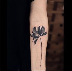 newtattoo陈洁 Beijing China.Tattoo Artist. Newtattoo Studio.陈洁 WeChat:13911212240