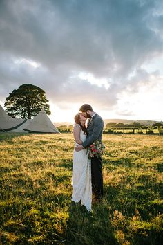 courage Tipi Wedding, Outdoor Wedding Reception, Outdoor Wedding Decorations, Wedding Ceremony, Outdoor Wedding Inspiration, Wedding Ideas, Uk Bride, Bank Holiday Weekend, Wedding Photography