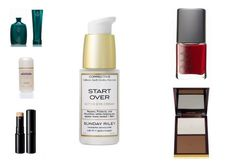You Get What You Pay For: beauty buys worth the big bucks   mrsGtellsall