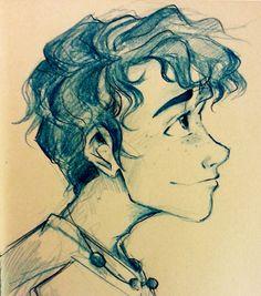 happy birthday percy jackson | Tumblr