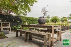 Outdoor Kitchen Design, Outdoor Furniture Sets, Outdoor Decor, Summer 3, Home Decor, Budget, Silver, Decoration Home, Room Decor