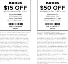 Pinned March 27th 30 off at Payless Shoesource coupon via The