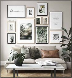 Inspiration for beautiful living room picture wall with posters Desenio, wall .,Inspiration for beautiful living room picture wall with posters Desenio, wall Elegant Bathroom Style Some id. Room Decor, Gallery Wall Living Room, Bedroom Decor, Living Room Pictures, Apartment Decor, Room Pictures, Picture Wall Living Room, Gallery Wall Inspiration, Beautiful Living Rooms