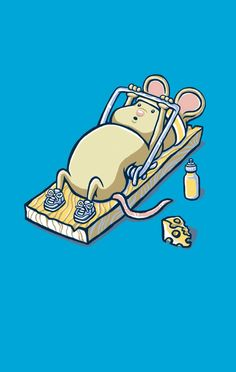 #mouse #sport