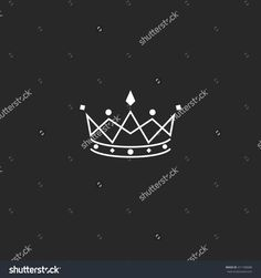 e7cb1f44a7eda558c4db0f315fc6bd2e--small-crown-tattoo-crown-tatoos.jpg 736×785 pixels