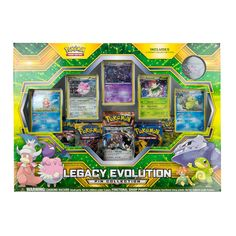 All Pokemon Cards, Pokemon Trading Card, Trading Cards, Pokémon Cards, Magic The Gathering, World Of Warcraft, Pin Collection, Ea, Star Trek
