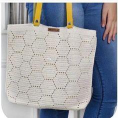 微博 Crochet Purses, Crochet Bags, Market Bag, New Bag, Tote Bag, Templates, Outfits, Initials, Clutch Bag