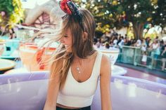 2 week in disneyland for honeymoon Disneyland Photography, Disneyland Photos, Disneyland Trip, Disney Vacations, Disney Trips, Honeymoon Photography, Disney Day, Disney Love, Disney Magic