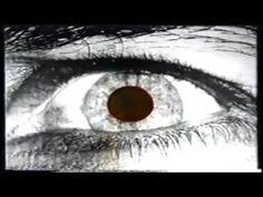 """""""Blues de la artillería"""" - Los Redondos - Patricio Rey y sus Redonditos de Ricota (Videoclip 1991). Videoclip oficial realizado por """"Rocambole"""", Ricardo Cohen,  para la difusión del disco """"La Mosca y la Sopa""""."""