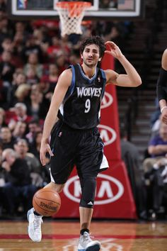 Timberwolves vs. Blazers on March 2 32d634dbe3a