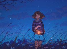 anim by on DeviantArt Dank Gifs, 1366x768 Wallpaper Hd, Arte 8 Bits, Anime Gifs, 8bit Art, Animated Love Images, Anime Scenery Wallpaper, Aesthetic Gif, Anime Art Girl