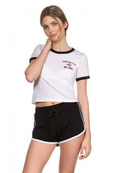 Remeras y Camisas de 47 Street - Indumentaria Teen   47 Street