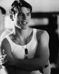 josh hartnett. pearl harbor. enough said.