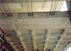 A Atex é uma empresa de engenharia que fornece tecnologia em estruturas pré-moldadas para a construção civil. Grande variedade de formas para sua laje.