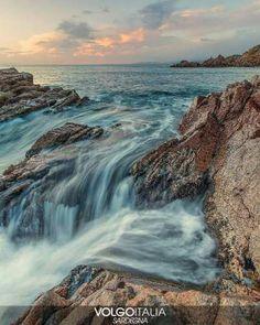 Sardegna: #Capo #Coda #Cavallo. San Teodoro  Foto di @kypablos ... (volgo_sardegna) (link: http://ift.tt/2l6DKI7 )