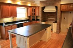 The Stone Studio, granite countertops batesville indiana - Leave No Stone Unturned