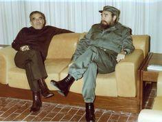La novela de sus recuerdos › Cultura › Granma - Órgano oficial del PCC
