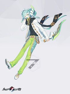 Fantasy Character Design, Character Concept, Character Art, Concept Art, Anime Art Girl, Manga Art, Drawing Clothes, Character Design References, Fantasy Artwork