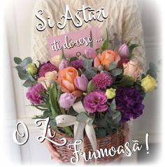 Bible Verses Quotes, Good Morning, Floral Wreath, Wreaths, Buen Dia, Floral Crown, Bonjour, Door Wreaths, Scriptures