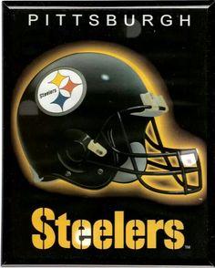 64 Best Steelers Logo Images Pittsburgh Steelers
