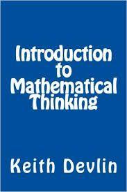 Resultado de imagen para BOOKS OF symbolic logic by george bool AND SIMILAR BOOK