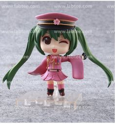 http://www.labtee.com/Hatsune-Miku-Miku-Q-Version-A-Set-Of-4-Kinds-Boxed-Small-Garage-Kits