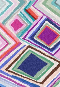 Ophelia Pang: zigzag01
