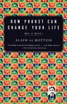 How Proust Can Change Your Life by Alain De Botton http://www.amazon.com/dp/0679779159/ref=cm_sw_r_pi_dp_GK.Jvb13M6ESZ