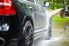 Welcome to car wash South San Francisco. South San Francisco car wash provides the customers the best car wash experience ever. Full service of Car Washes and Detail services at http://www.touchfreewash.com/