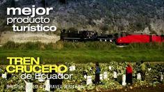 Ecuador Ya Cambió - Turismo