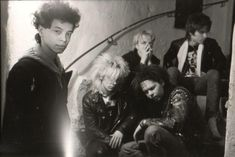 Anti Cimex - crust-punk band from Sweden Crust Punk, Estilo Punk Rock, Emo, Anarcho Punk, 80s Punk, Im Jealous, Slash, Patriarchy, Concert