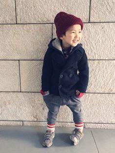Kids Boys, Baby Kids, Baby Boy, Cute Fashion, Boy Fashion, Kids Outfits, Casual Outfits, Stylish Kids, Kid Styles