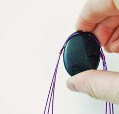 Dawn Blair's Jewelry and Eclectica Blog: ***Wire Wrapping 101- an overly detailed account!***