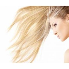 Close up of hair and face of beautiful lying blonde, isolated ,Hair waves. Close up of hair and face of beautiful lying blonde, isolated , Make Hair Grow, How To Grow Your Hair Faster, Vitamins For Hair Growth, Hair Vitamins, Damp Hair Styles, Natural Hair Styles, Long Hair Styles, Soft Hair, Dry Hair