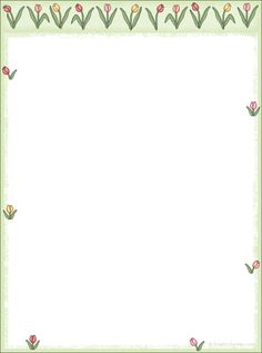 http://www.graphicgarden.com/files17/graphics/print/sttnery/flowers/tulipst1e.png