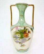 R C upside down flowers Vase, Porcelain, Ebay, Flowers, Home Decor, Art Nouveau, Florals, Porcelain Ceramics, Decoration Home