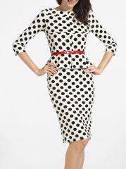 Buy e Dresses, Buy Super Cheap Dresses & Cute Dresses for Women - Fashionmia.com