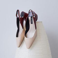 40+ Chiko Ireland shoes ideas   block