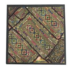 EXOTIC-VINTAGE-SARI-THROW-PILLOW-CASES-WALL-HANGING-PATCHWORK-INDIAN-TAPESTRY      http://stores.ebay.com/mogulgallery?_rdc=1