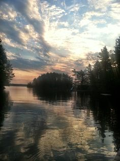 Lake Muskoka, Ontario, Canada Weekend Trips, Vacation Trips, Vacations, O Canada, Canada Travel, Nova Scotia, Quebec, Lakeside Living, Light Water