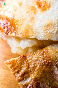 1.5 Syns Apple Turnovers | Slimming World-2