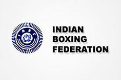 Indian Boxing Federation's suspension to continue