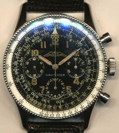 Mens Luxury Watches Ceramic Bezel Sapphire Glass Luminous Quartz Silver Gold Two Tone Stainless Steel Watch (Gold Blue) – Fine Jewelry & Collectibles Sport Watches, Luxury Watches, Cool Watches, Watches For Men, Breitling Navitimer, Breitling Watches, Elegant Watches, Beautiful Watches, Shopping