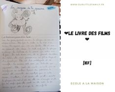 Le livre des films [IEF] Films, Being A Mom, Dance Floors, Movies, Cinema, Movie, Film, Movie Quotes, Cinematography
