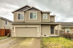 4142 Gusty, Albany OR, 97322